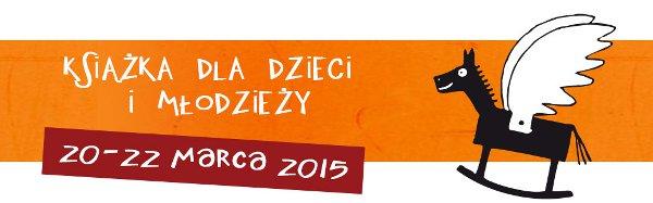 poznan-targi2015
