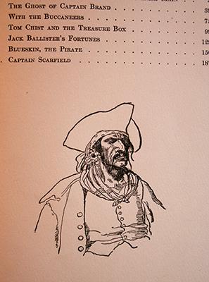 pirat5