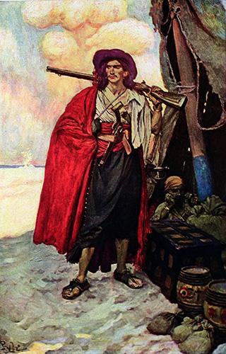 pirat7