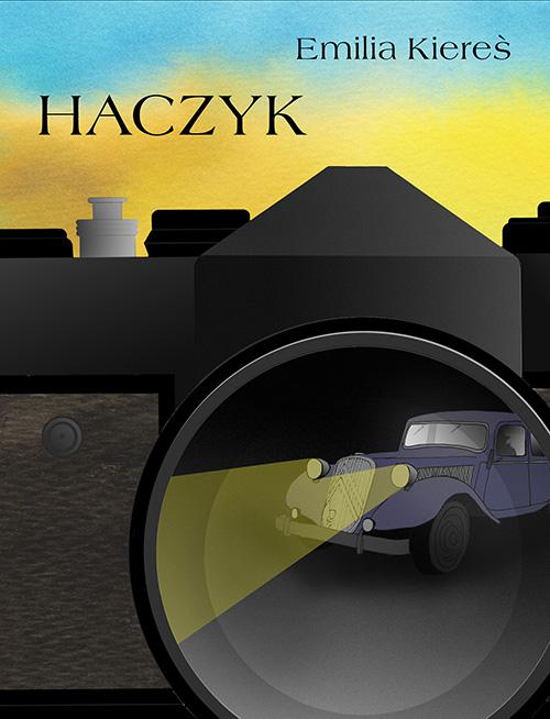 haczyk-strona