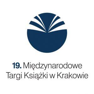 krakow2015