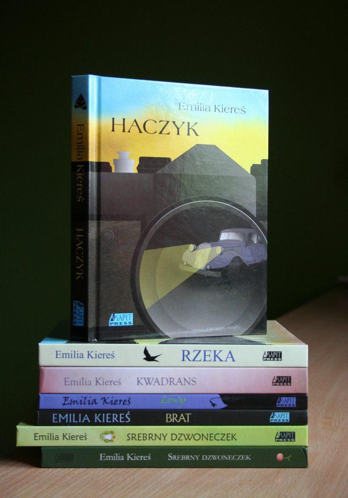 mam_haczyk_2